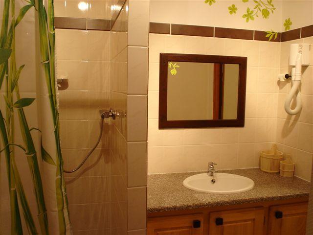L 39 ancensement for Exemple salle de bain 7m2